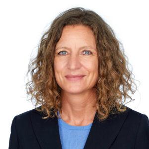 Ingeborg Gasser-Kriss