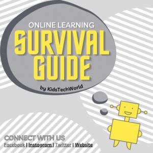 Digital Survival Guide 2